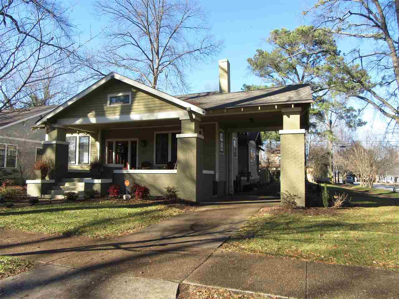 MLS# 1110509 Property Photo 2