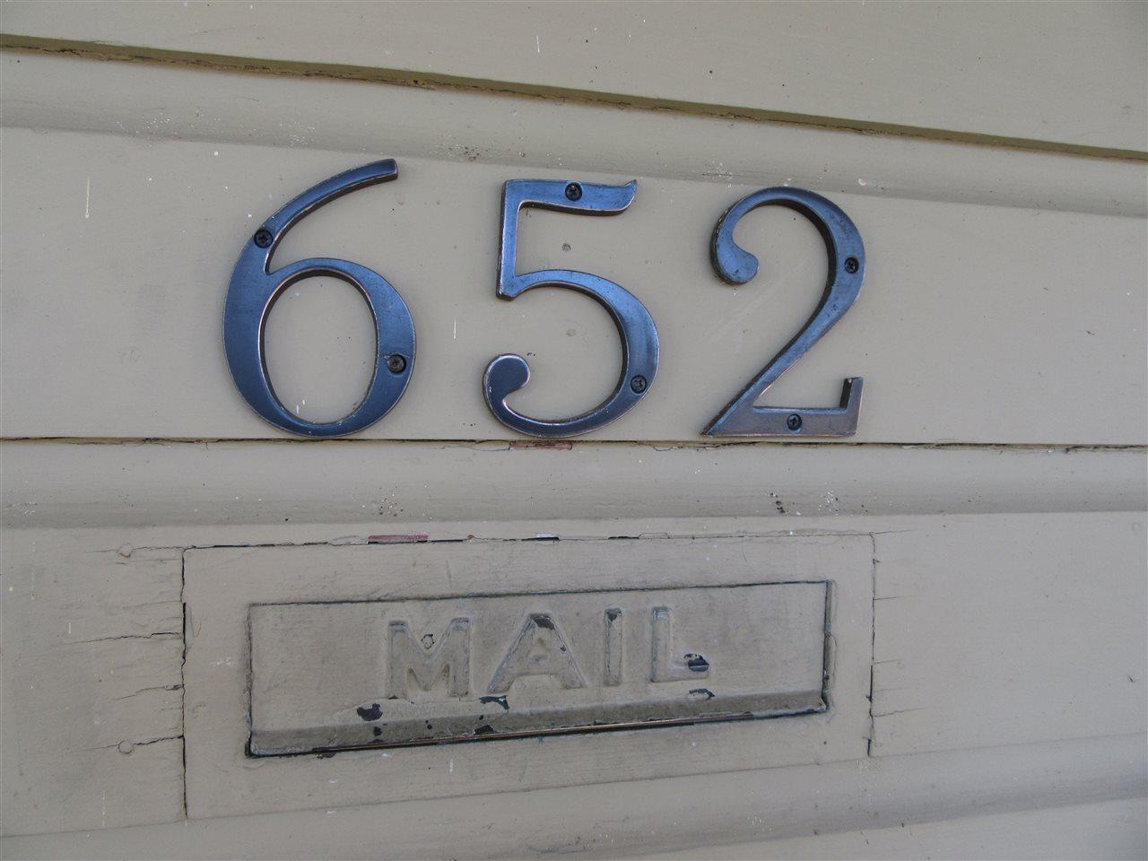 MLS# 1110509 Property Photo 3
