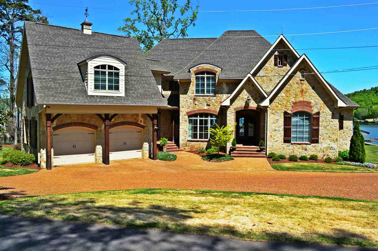 MLS# 1110558 Property Photo 1
