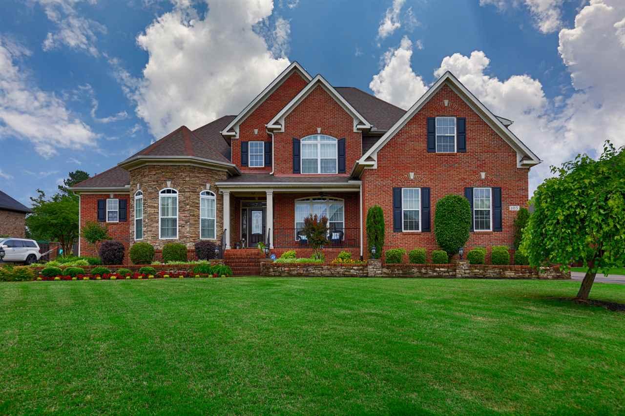 MLS# 1110955 Property Photo 1