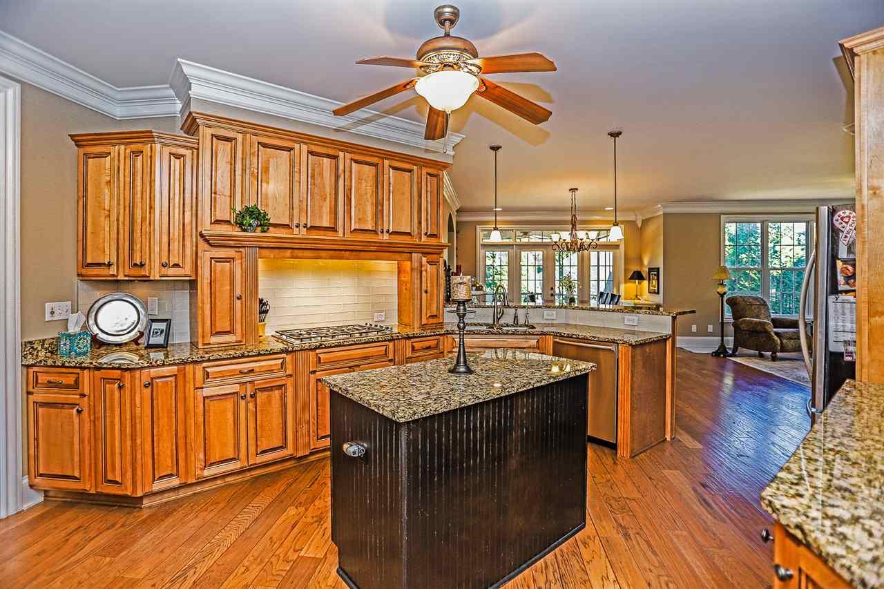 MLS# 1110955 Property Photo 3