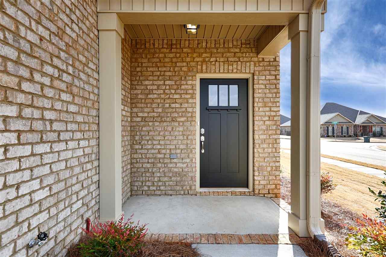 MLS# 1111793 Property Photo 3