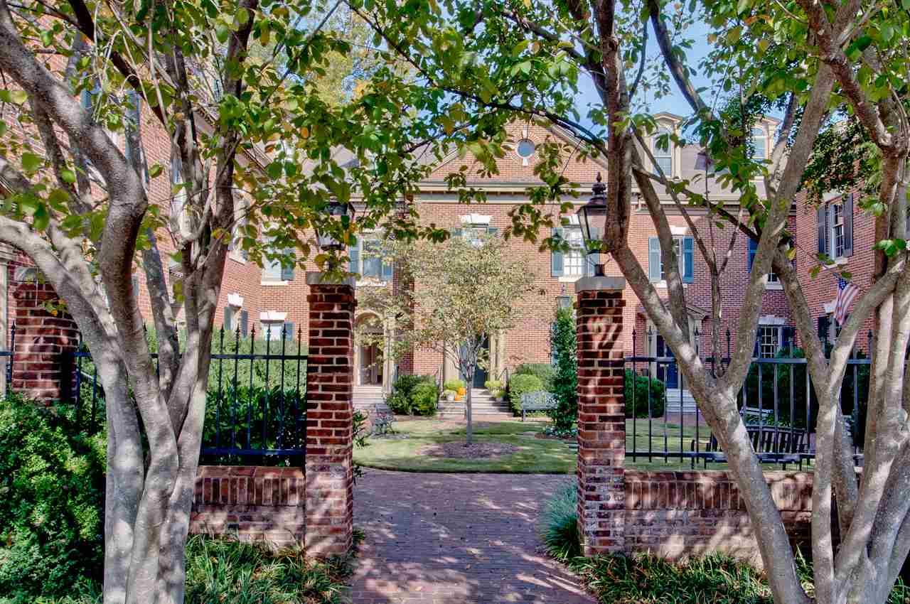 MLS# 1112361 Property Photo 2