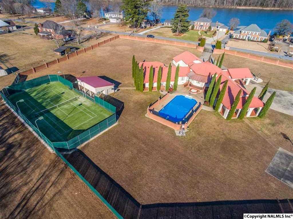 MLS# 1112627 Property Photo 3