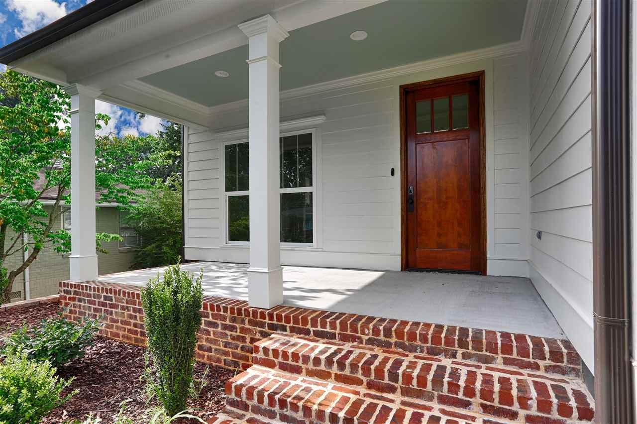 MLS# 1112725 Property Photo 2