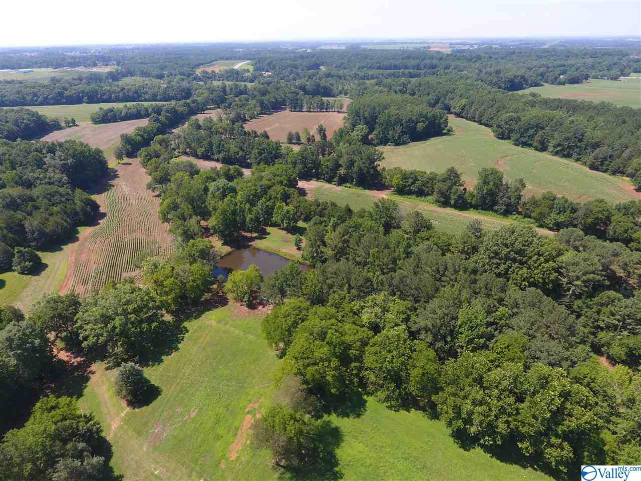 14185 Lipscomb Road, Harvest, AL 35749