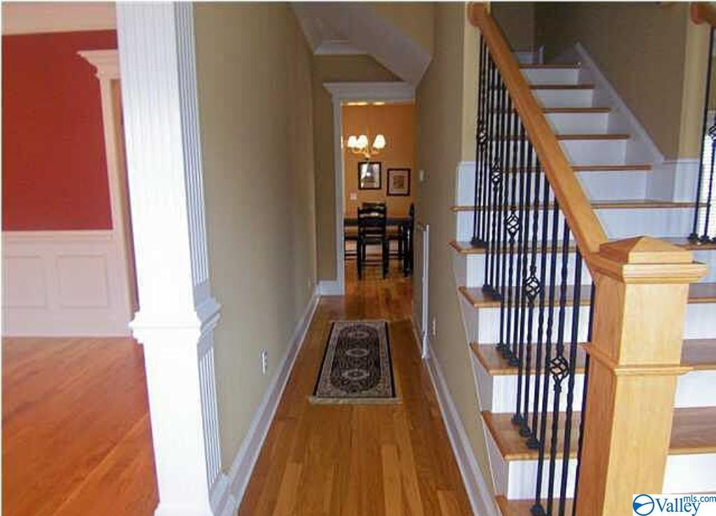 7007 Southgate Drive - MLS: 1148143 - Picture 3