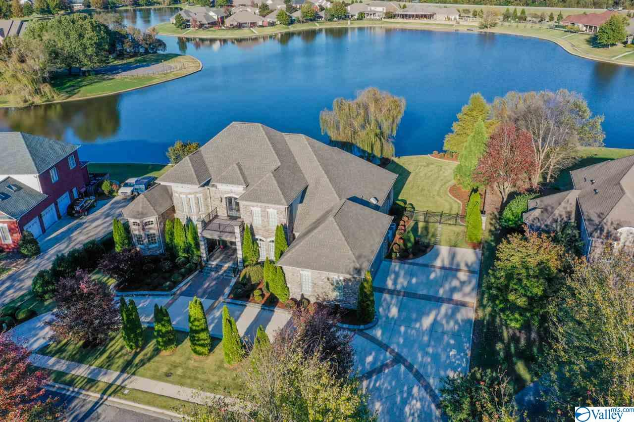 3107 Providence Point, Hampton Cove, AL 35763