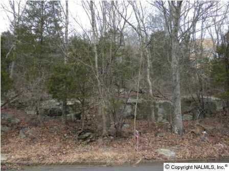 1611 Chandler Road, Huntsville, AL 35801