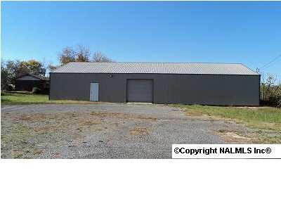 MLS# 754731 Property Photo 1