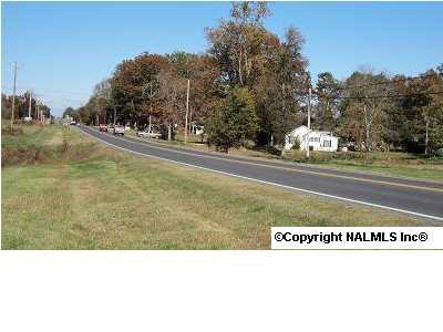 MLS# 754731 Property Photo 2