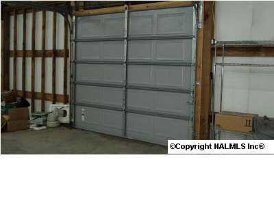 MLS# 754731 Property Photo 6