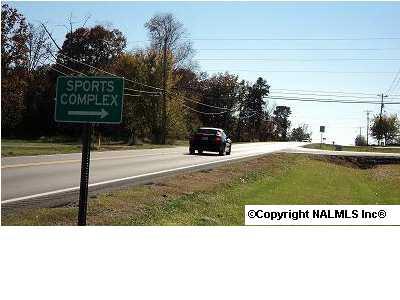 MLS# 754731 Property Photo 7