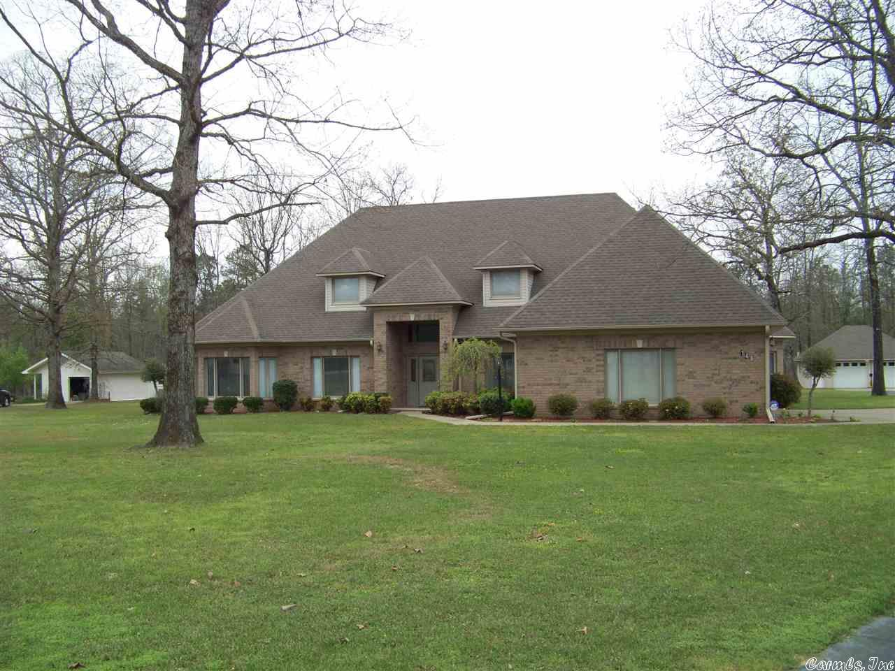 +150 Backyard Paradise Conway Ar | Outdoorhom