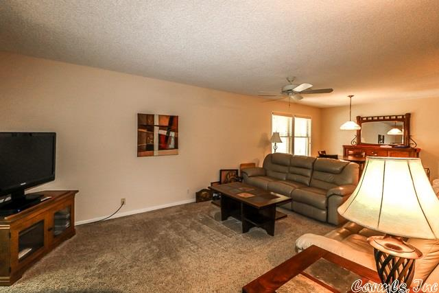 9 SAN VICENTE PLACE, HOT SPRINGS VILL., AR 71909  Photo 5