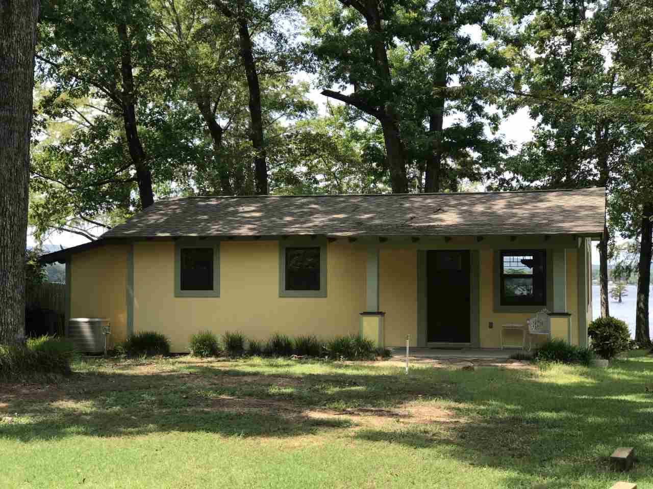 +150 Backyard Paradise Conway Ar   Outdoorhom
