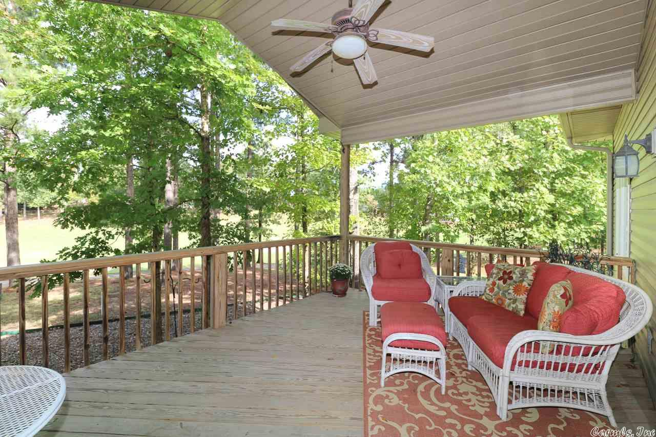17 ASOMBROSO LANE, HOT SPRINGS VILL., AR 71909  Photo 27