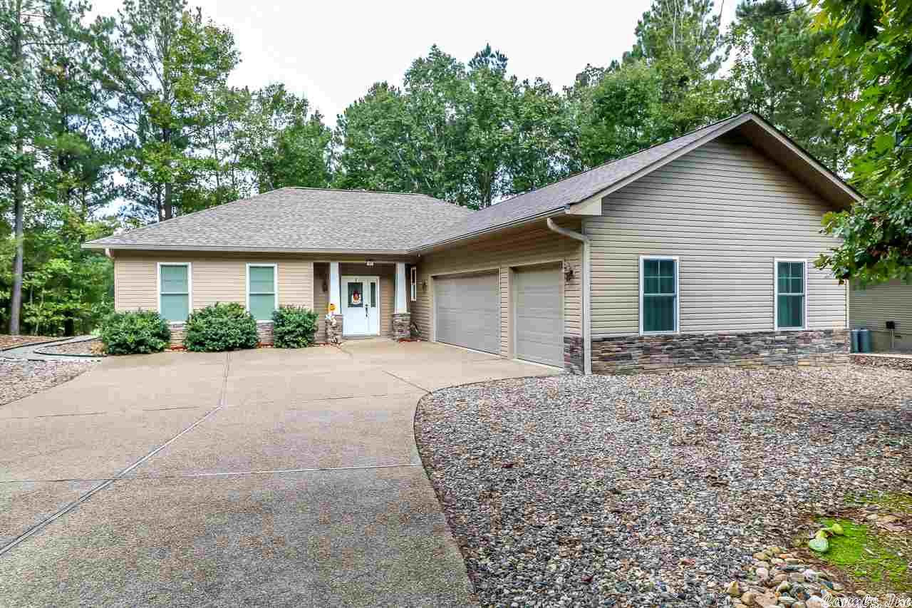 17 ASOMBROSO LANE, HOT SPRINGS VILL., AR 71909  Photo 37