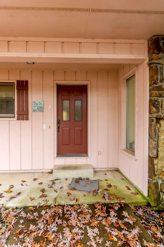 Hot Springs Village Arkansas Search Listings 2 Opalo