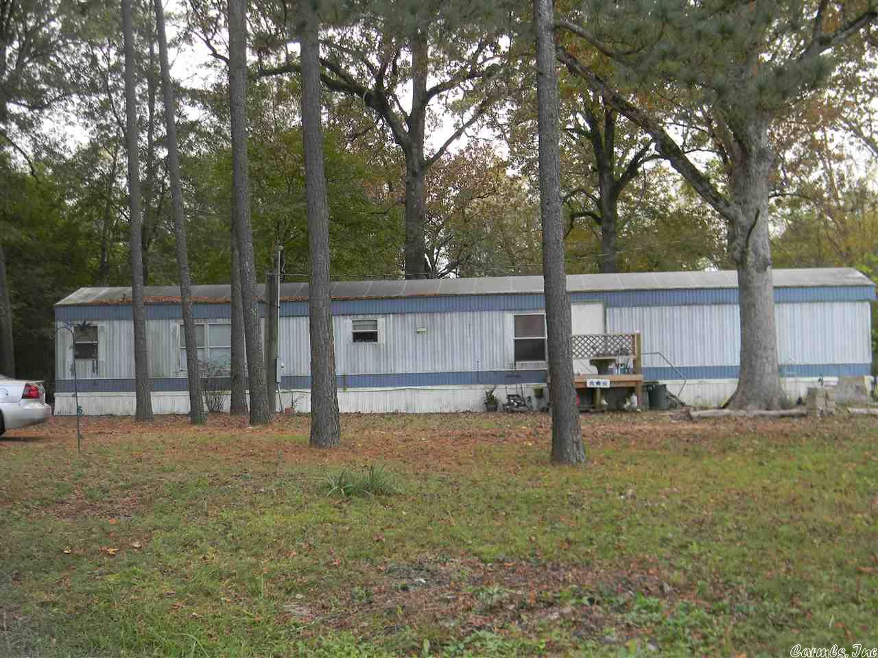 103 - 108 Well Rd #No, Rison, AR 71665