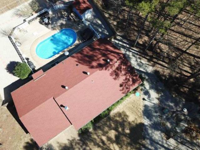 Hot Springs Village Arkansas Search Listings 48 Palma