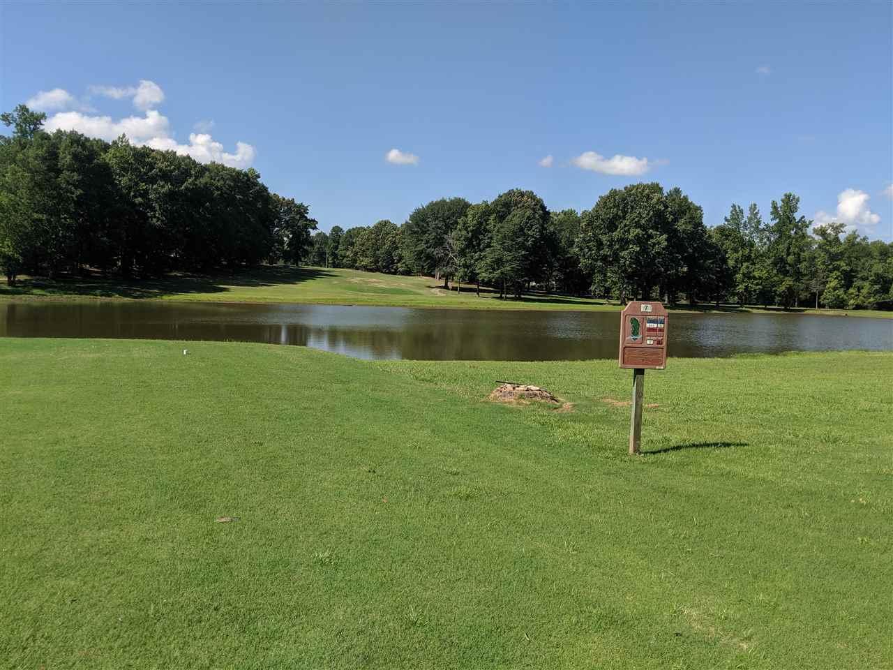 175 Riverland Drive #No, Heber Springs, AR 72543