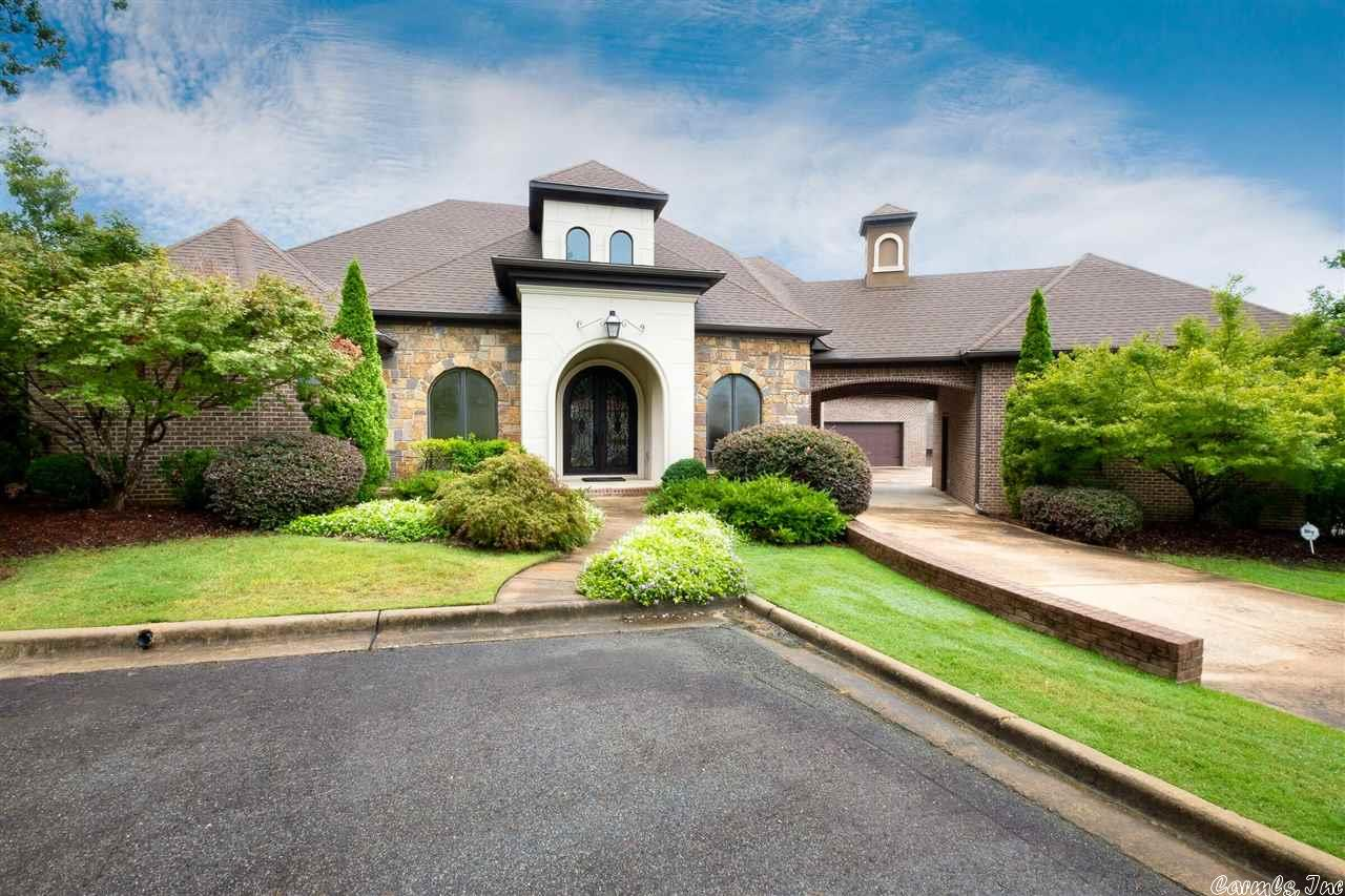 Top 10 Little Rock Foreclosure Listings Reo Homes For Sale
