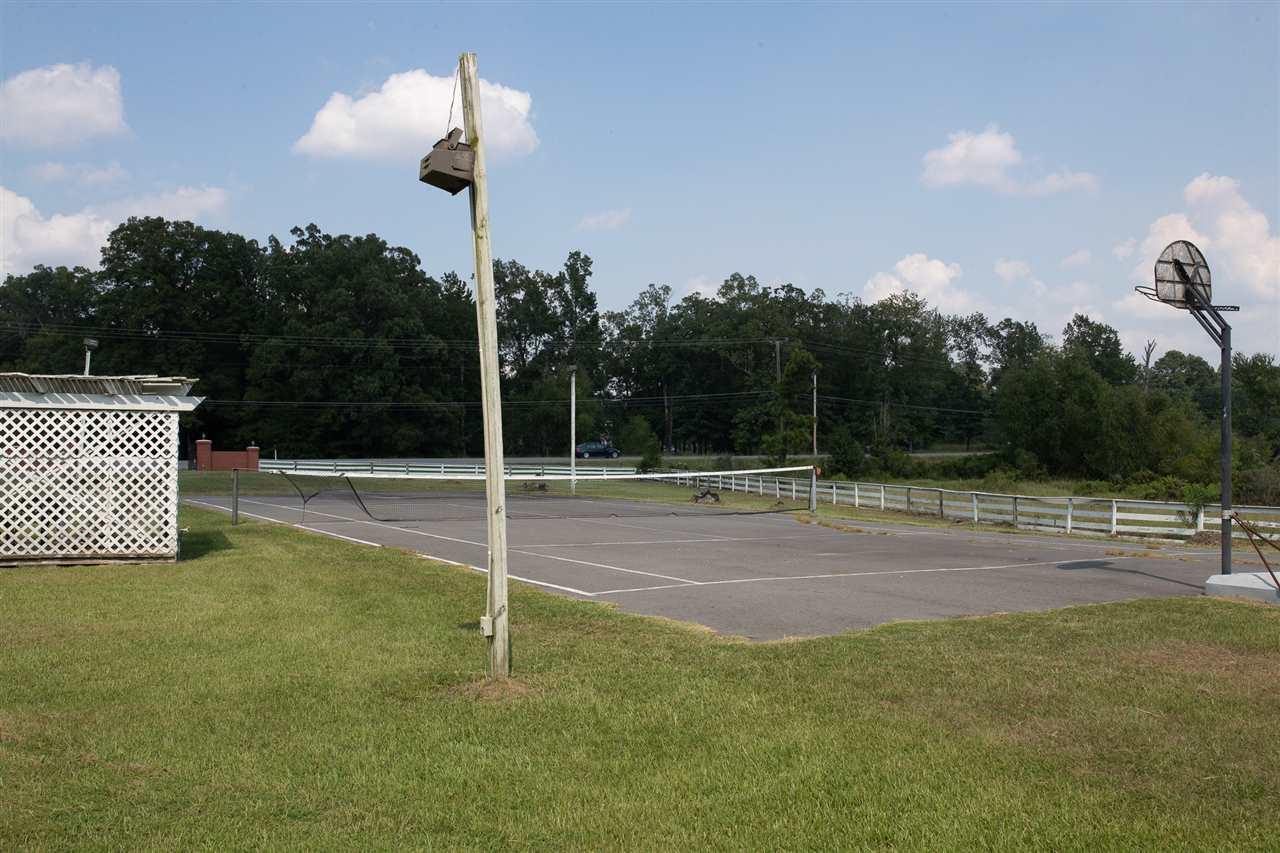 2900 S ORANGE(OAK PARK SCHOOL) #No, Pine Bluff, AR 71603