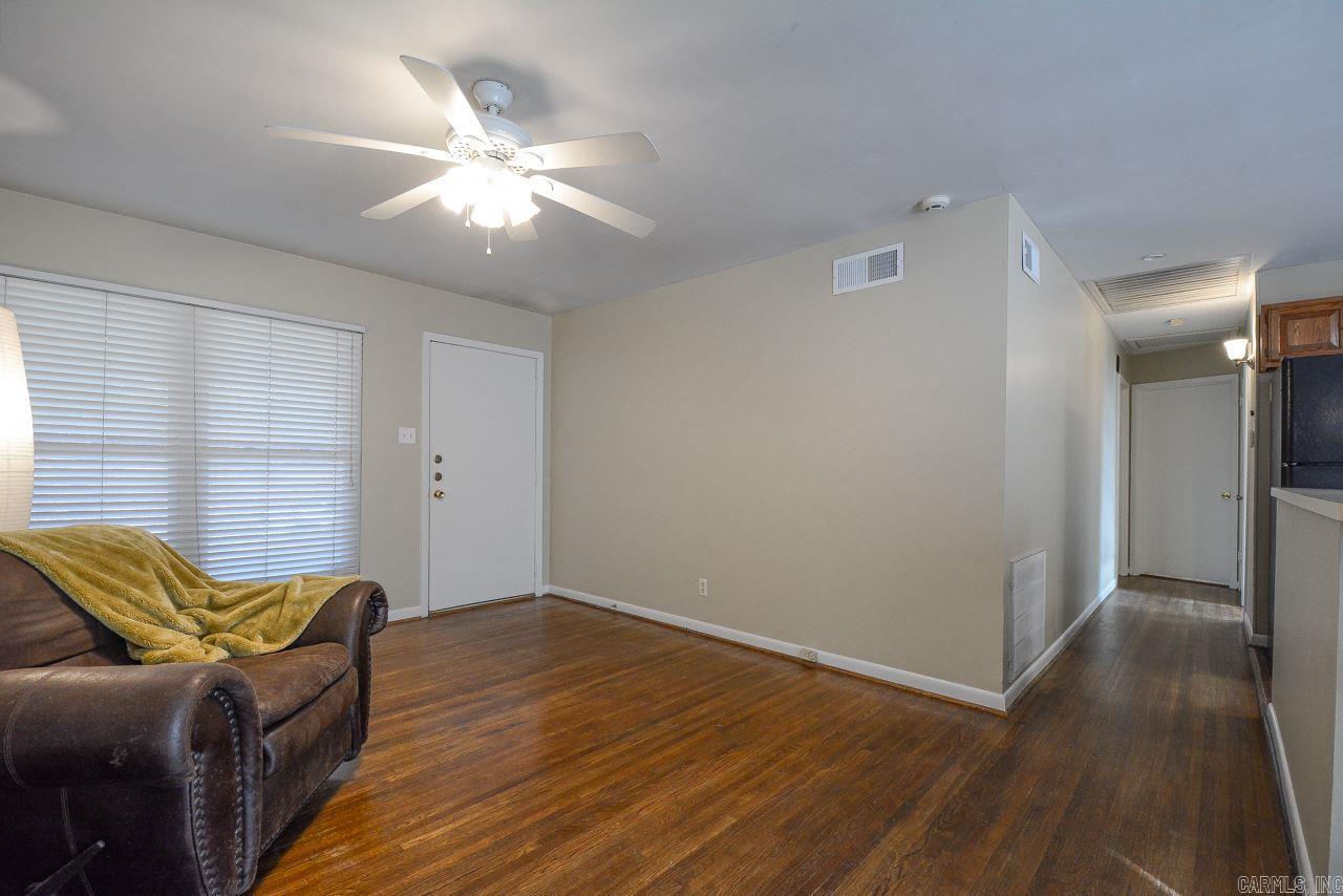2412 Seminole North Little Rock Ar 72116 Price 99 500