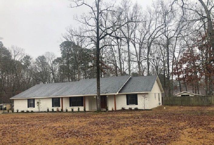 1200 Goodman, White Hall, AR 71602