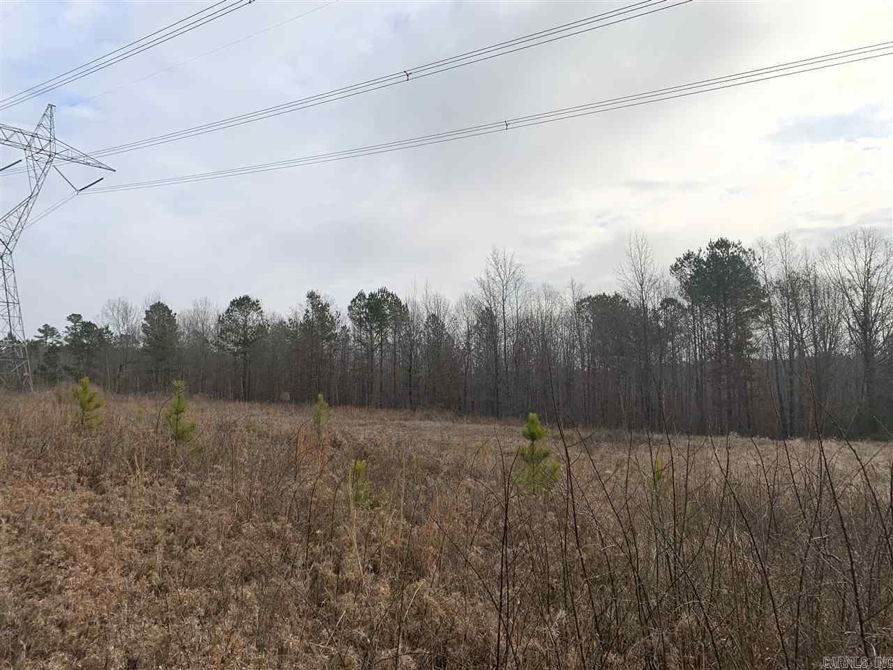 00 White Bluff Road, Redfield, AR 72132