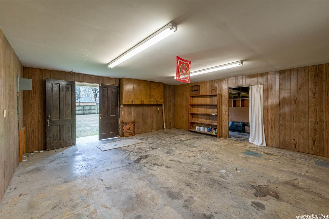 203 Country Club Road