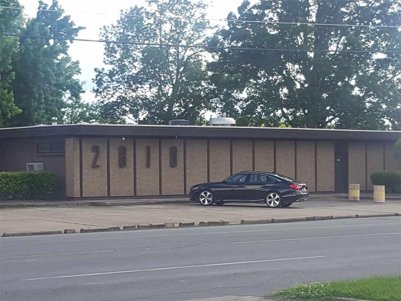 2810 W 28th Avenue #No, Pine Bluff, AR 71603