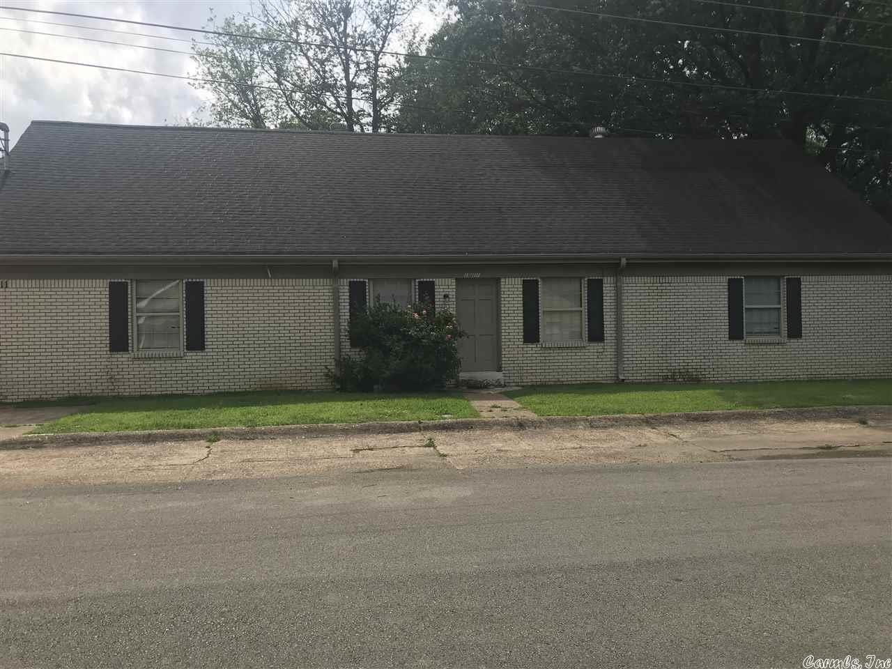 1011 Walnut #No, Jonesboro, AR 72401