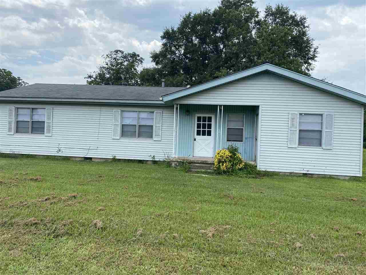 620 HIGHWAY 425, Pine Bluff, AR 71601