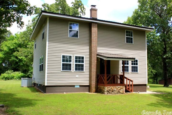 3604 Copperhead Road, Viola, AR 72583