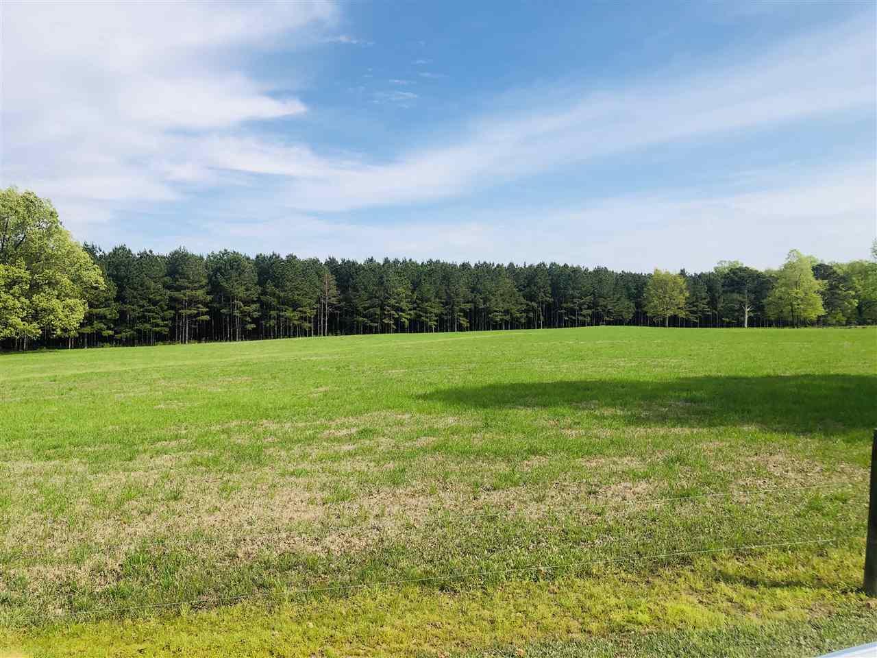 30 Maple R. Lane, Pine Bluff, AR 71603