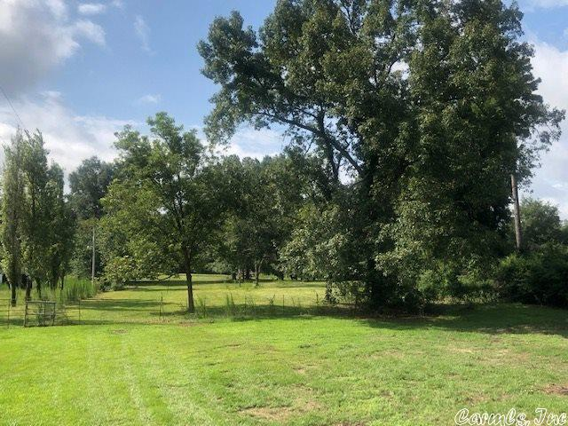 20023635 1 - 1604 Stedham Road, Jefferson, AR 72079 <span style='background-color:transparent;padding:0px;'>  <small>    <i> </i>  </small></span>