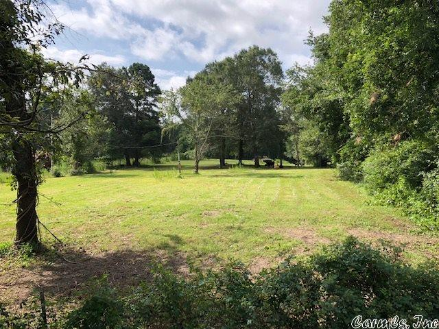 20023635 3 - 1604 Stedham Road, Jefferson, AR 72079 <span style='background-color:transparent;padding:0px;'>  <small>    <i> </i>  </small></span>
