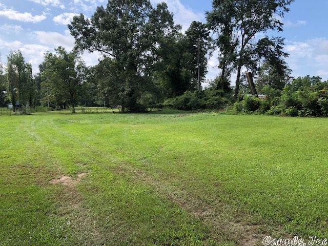 20023635 5 - 1604 Stedham Road, Jefferson, AR 72079 <span style='background-color:transparent;padding:0px;'>  <small>    <i> </i>  </small></span>
