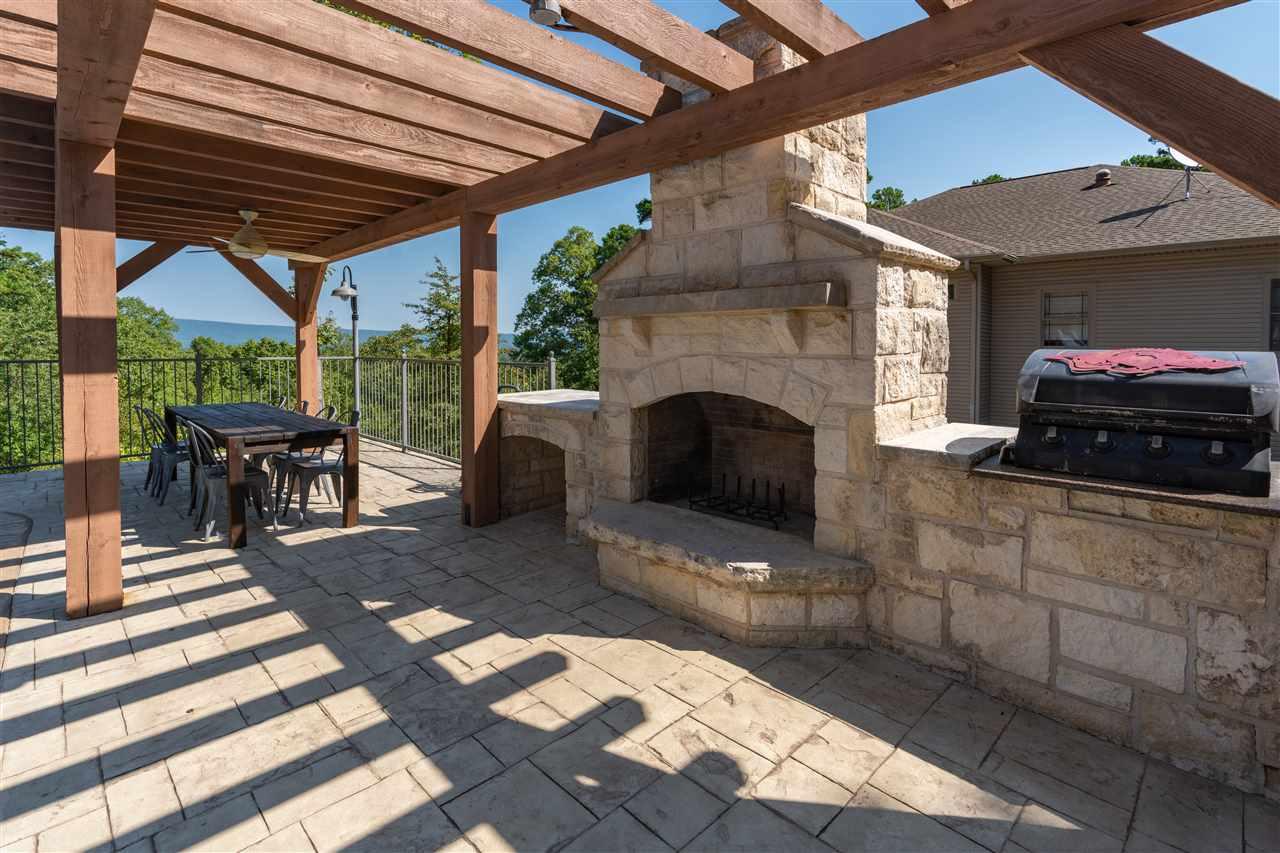 38 Mariposa Way, Hot Springs Vill., AR 71909