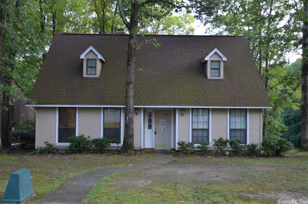 1 Independence Avenue, White Hall, AR 71602