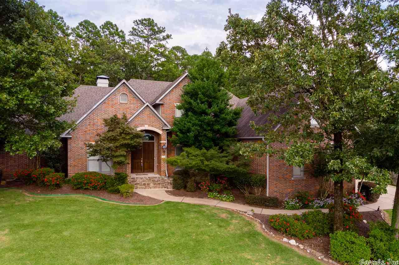 20029196 - 16 Auriel Drive, Little Rock, AR 72223 <span style='background-color:transparent;padding:0px;'>  <small>    <i> </i>  </small></span>