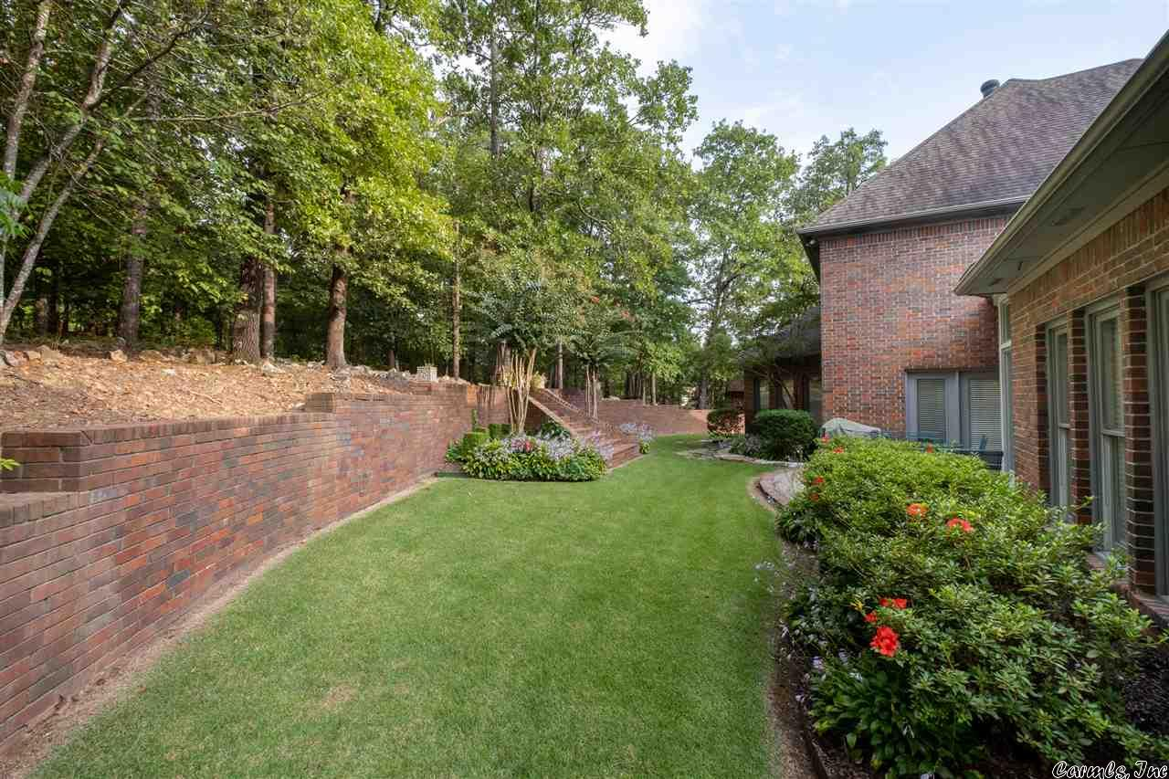 20029196 28 - 16 Auriel Drive, Little Rock, AR 72223 <span style='background-color:transparent;padding:0px;'>  <small>    <i> </i>  </small></span>