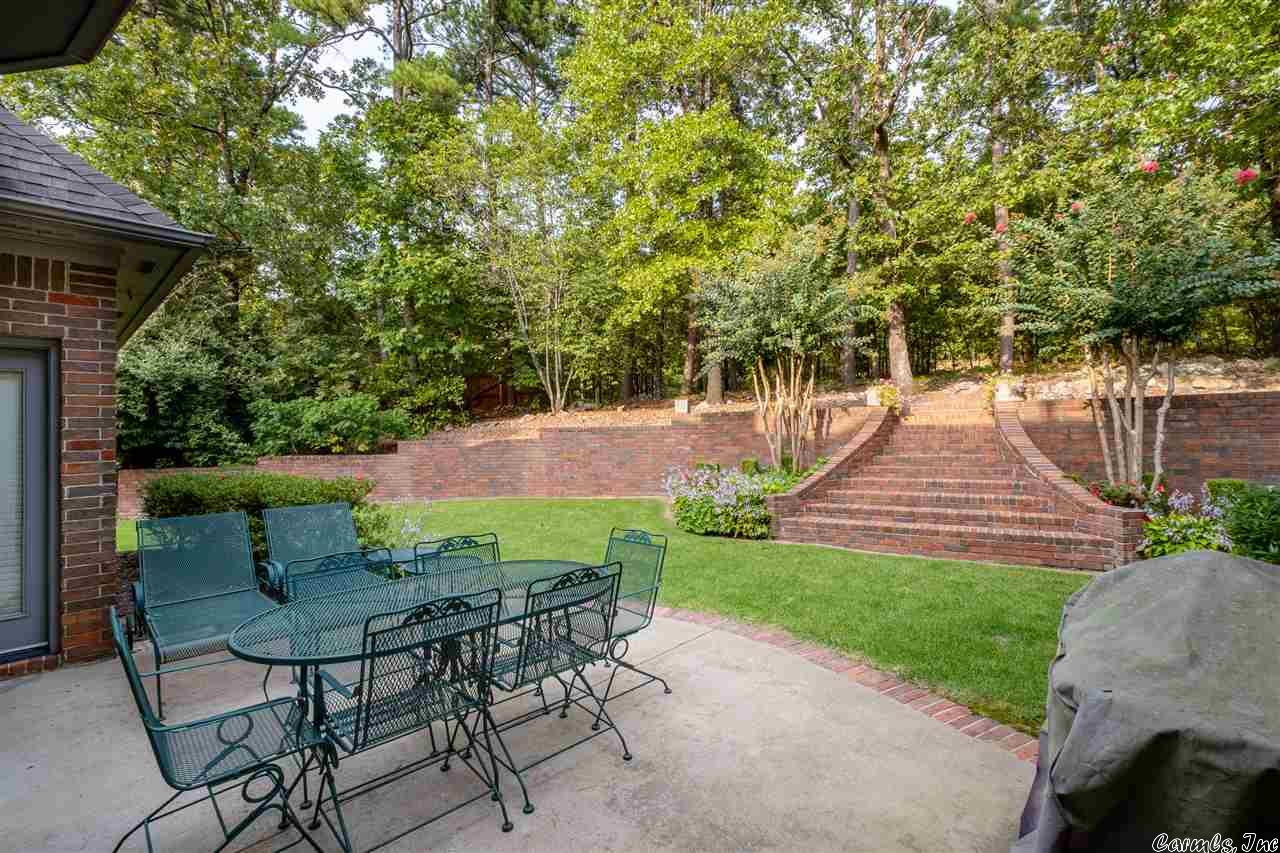 20029196 31 - 16 Auriel Drive, Little Rock, AR 72223 <span style='background-color:transparent;padding:0px;'>  <small>    <i> </i>  </small></span>