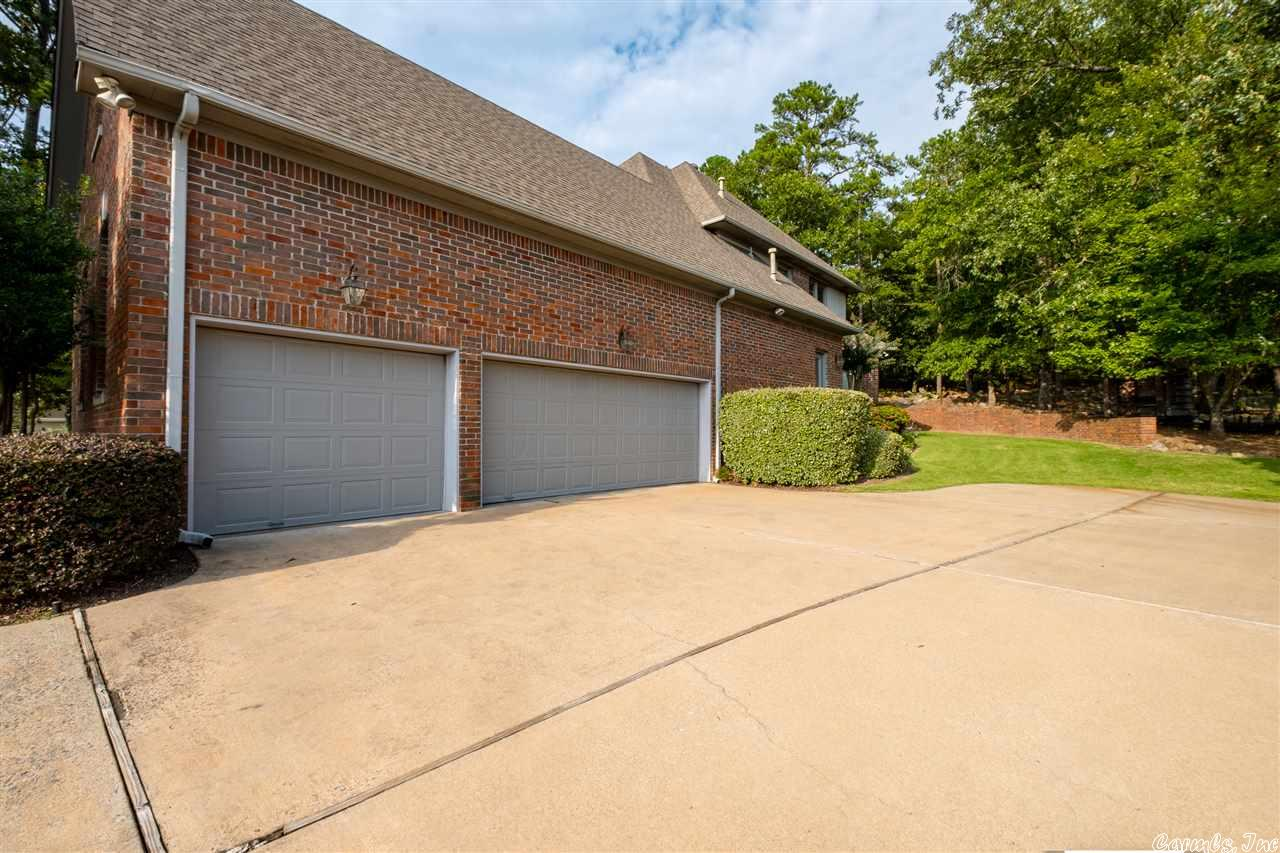 20029196 37 - 16 Auriel Drive, Little Rock, AR 72223 <span style='background-color:transparent;padding:0px;'>  <small>    <i> </i>  </small></span>