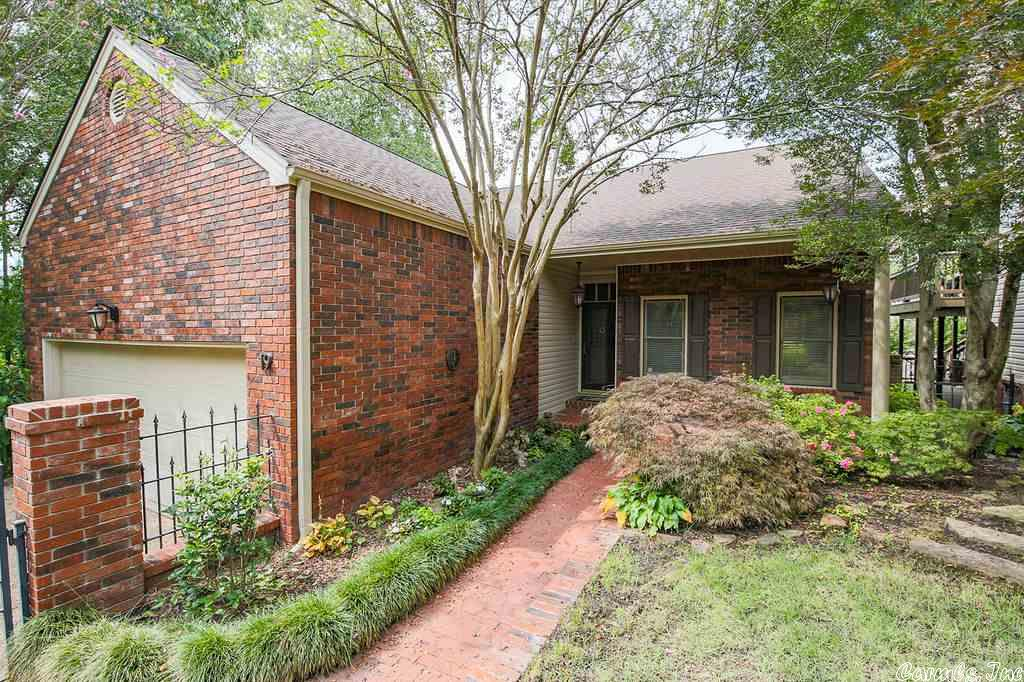 801 Pleasant Valley #19 #19, Little Rock, AR 72212