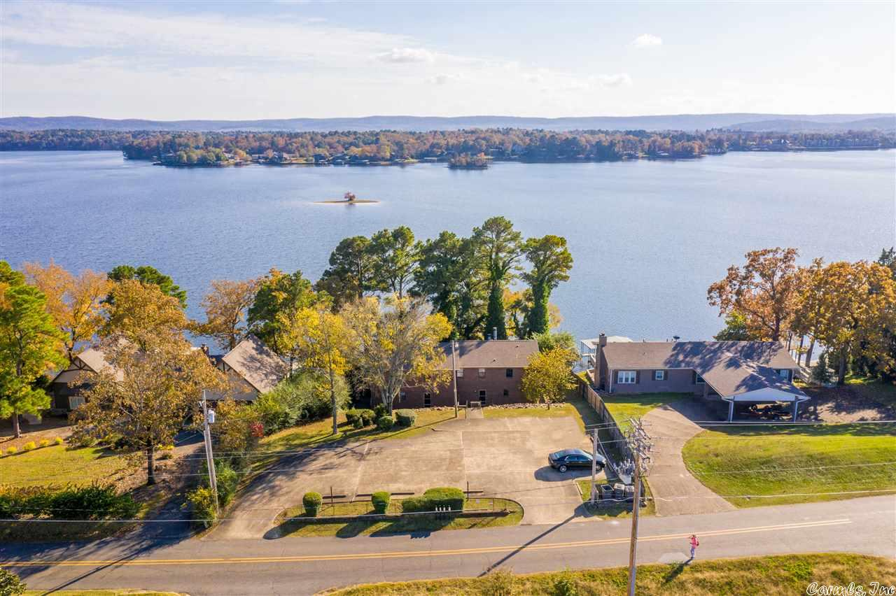 368 Lake Hamilton Drive #No, Hot Springs, AR 71913