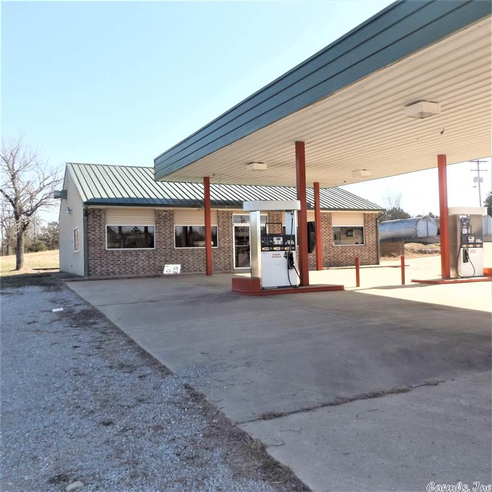8365 Hwy 201 N Highway #No, Mountain Home, AR 72653