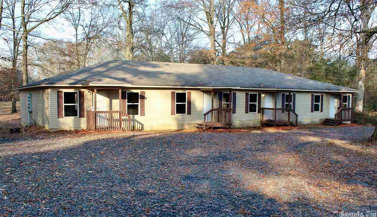 181 Charles Dr #No, Cabot, AR 72023